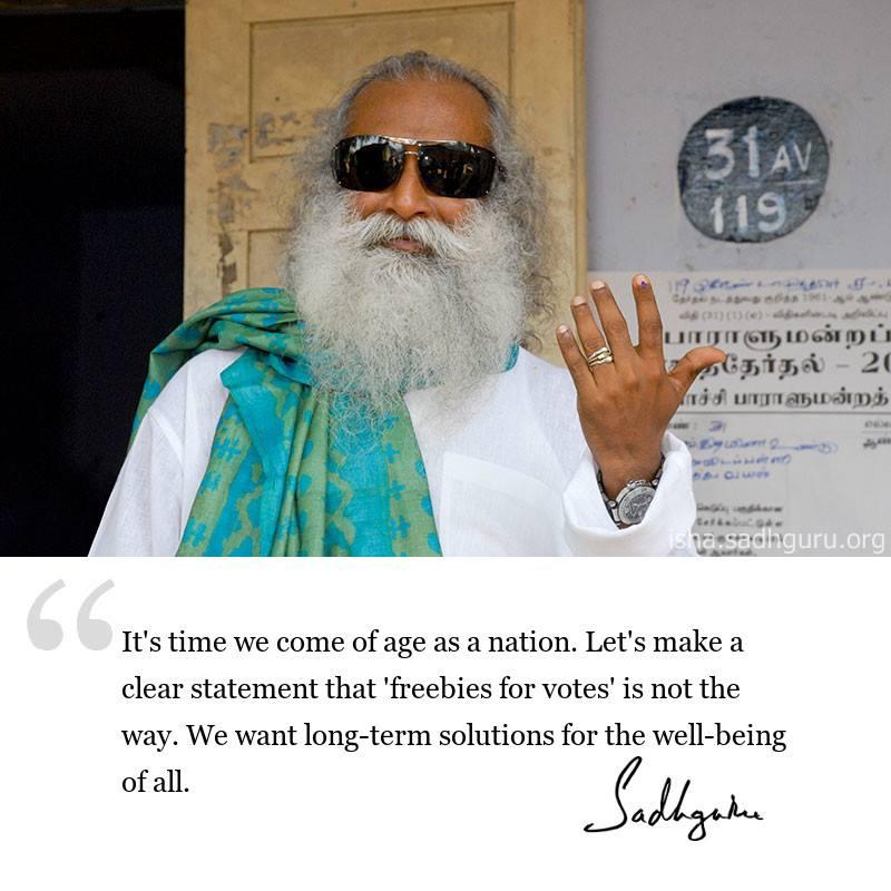 India, Democracy, Society
