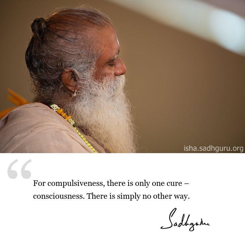 Yogic wisdom, consciousness