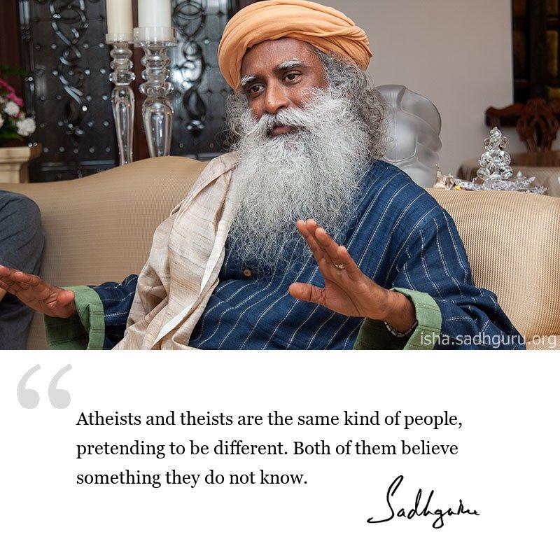 Life wisdom, Religion