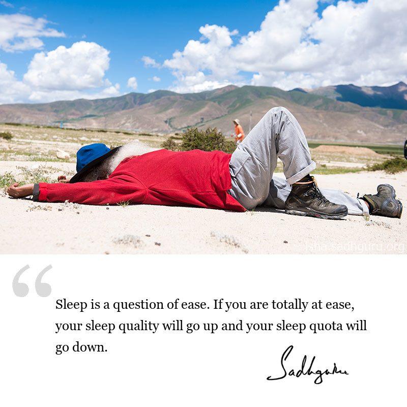 sadhguru quote on life wisdom, sadhguru quote on body.